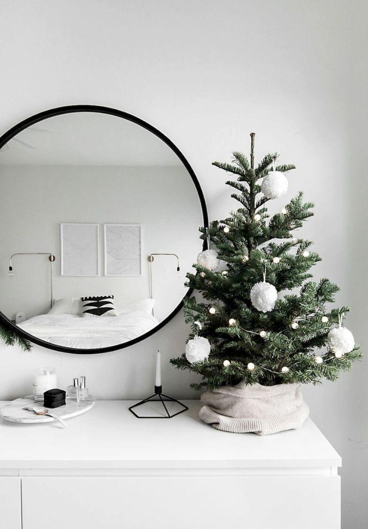 arboles-de-navidad-pequenos-opciones-originales