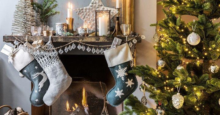 arboles-navidad-estilo-moderno