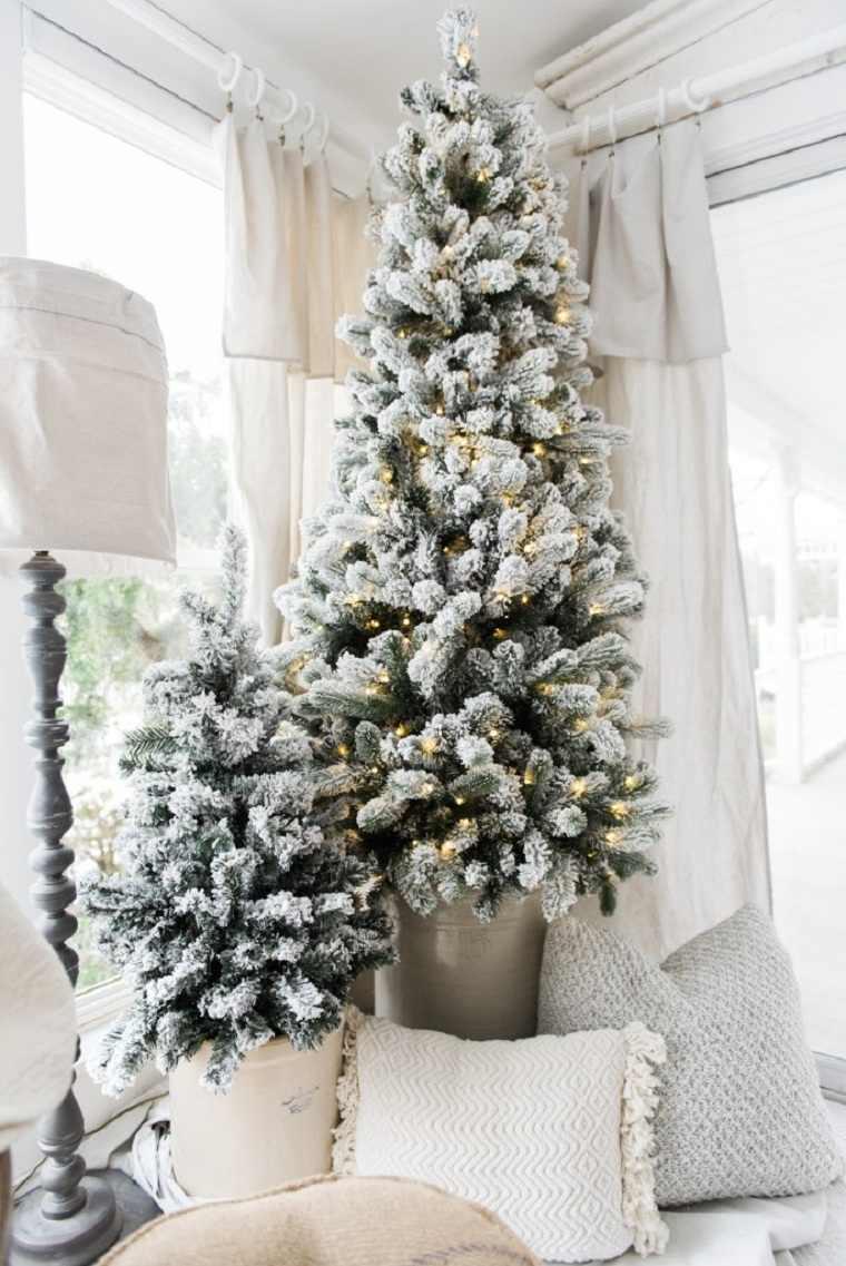 arboles-peqeunos-bellos-decorar-casa