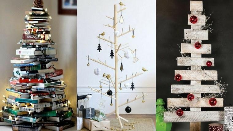 arboles-pequenos-carton-navidad-soluciones