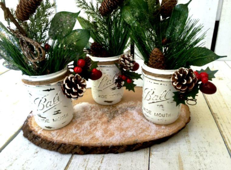 articulos de navidad-decorar-interior