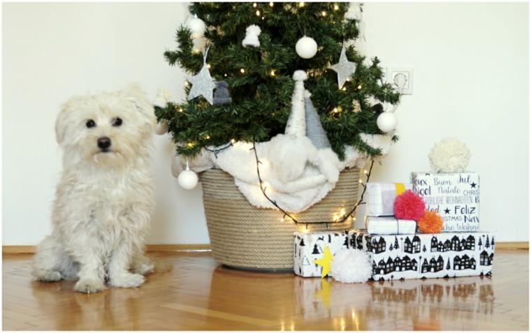 articulos de navidad-decorar