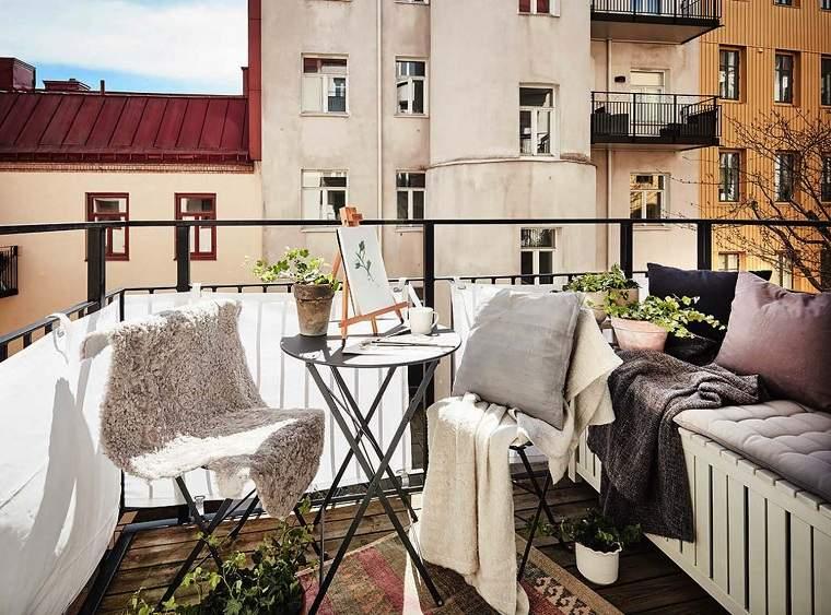 balcon-terraza-diseno-invierno