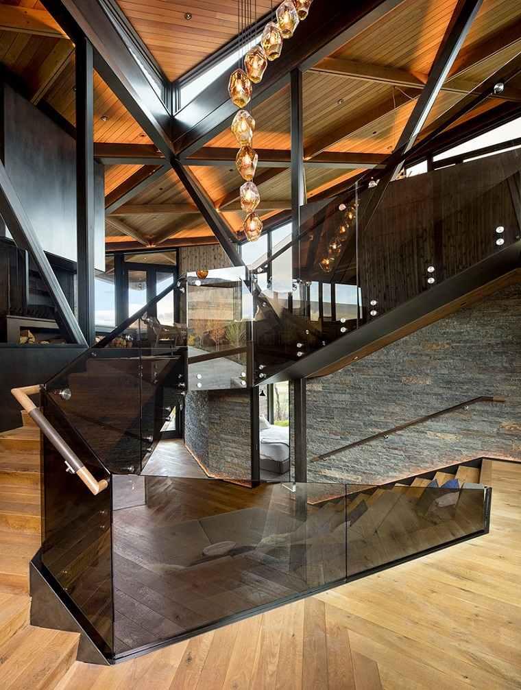 bella-combinacion-materiales-interior