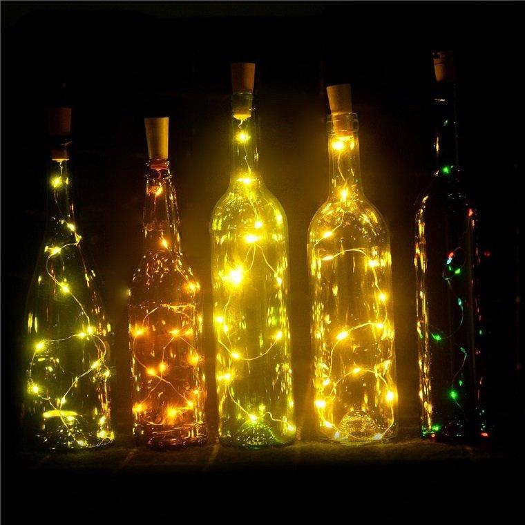 botellas-luminicas-especiales-navidad