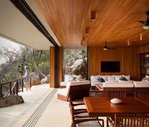 cabañas-de-madera-diseño-listones