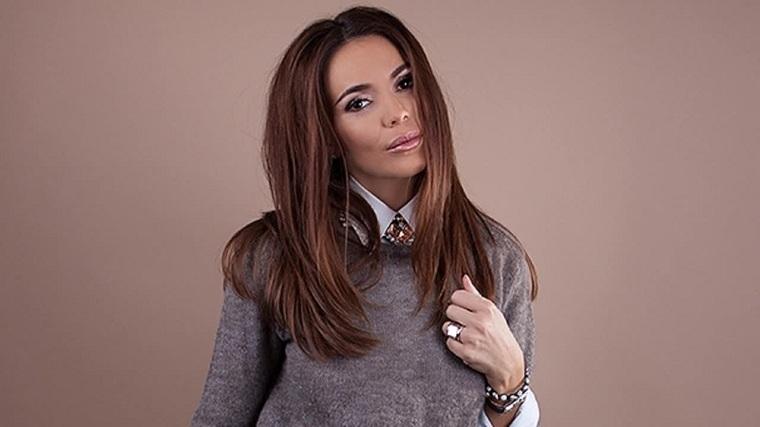 cabello-castano-opciones-corte-moda-estilo