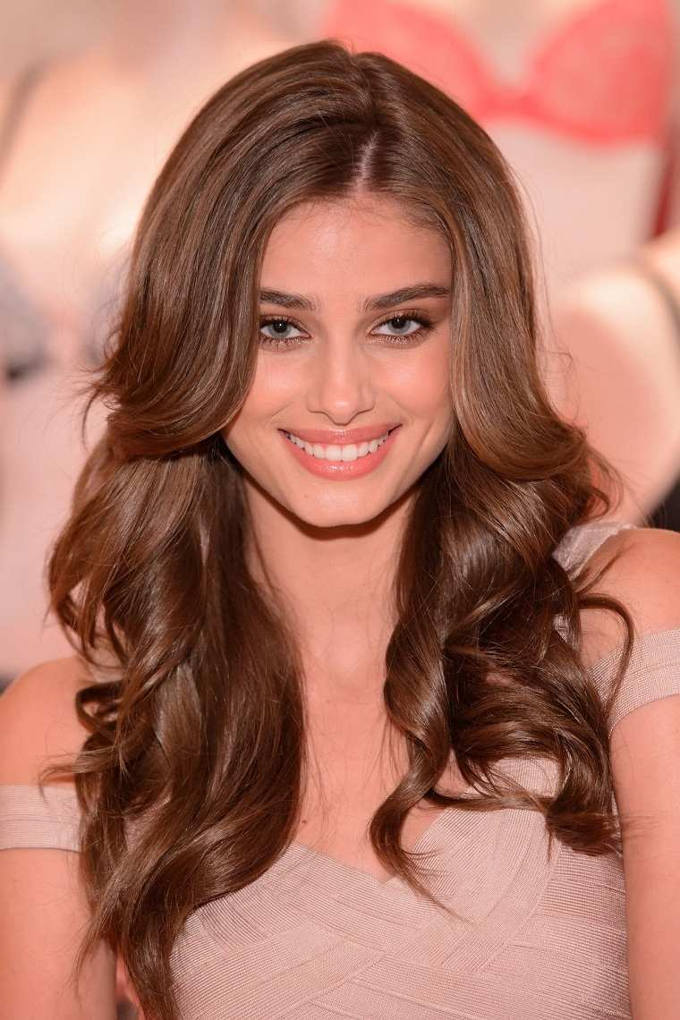 cabello-moderno-estilo-original-chica