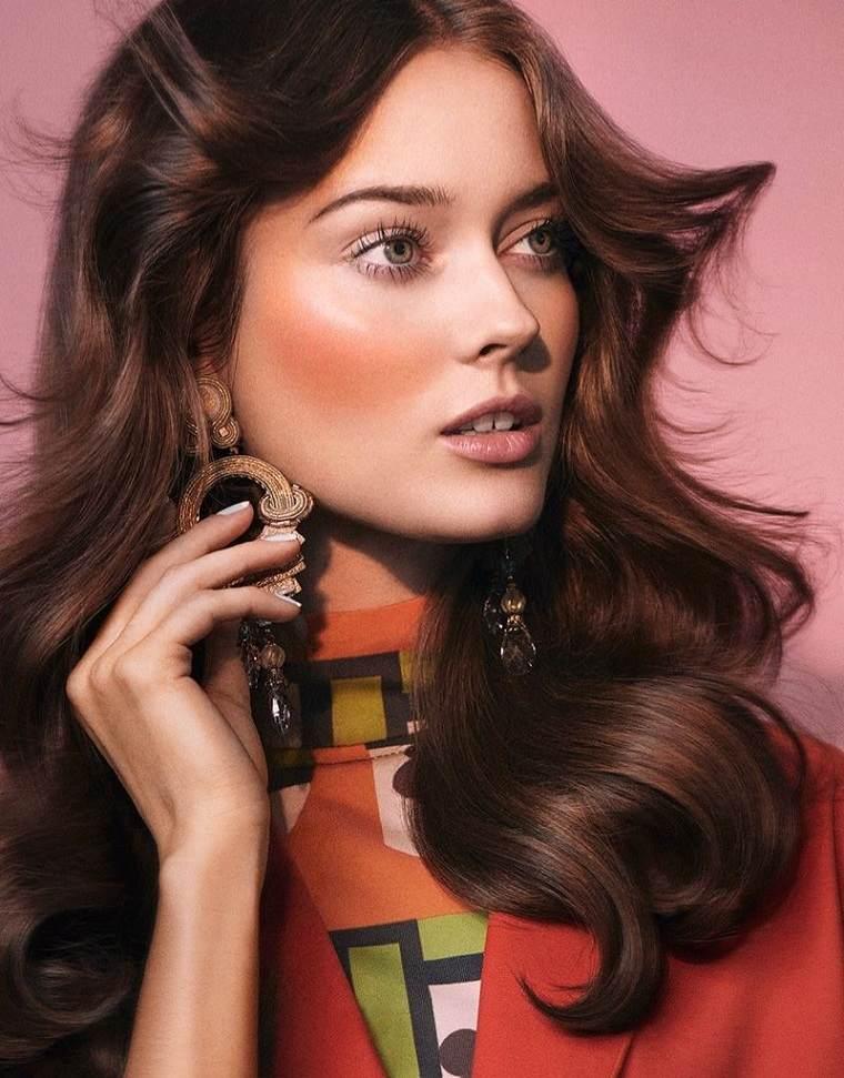 cabello-mujer-estilo-brillo-ideas