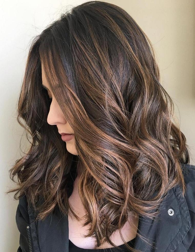 cabello-opciones-ideas-estilo-moda