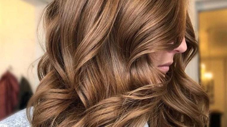 cabello-rizos-estilo-moda-ideas