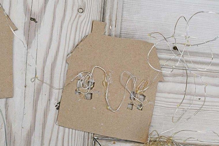 cajas-recortadas-plantillas-luces-navidad