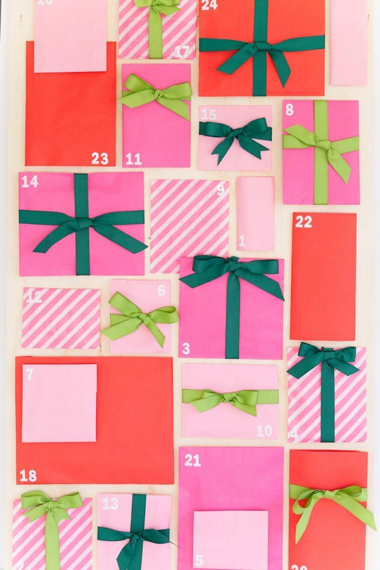 calendario-de-adviento-con-pequeños-regalos