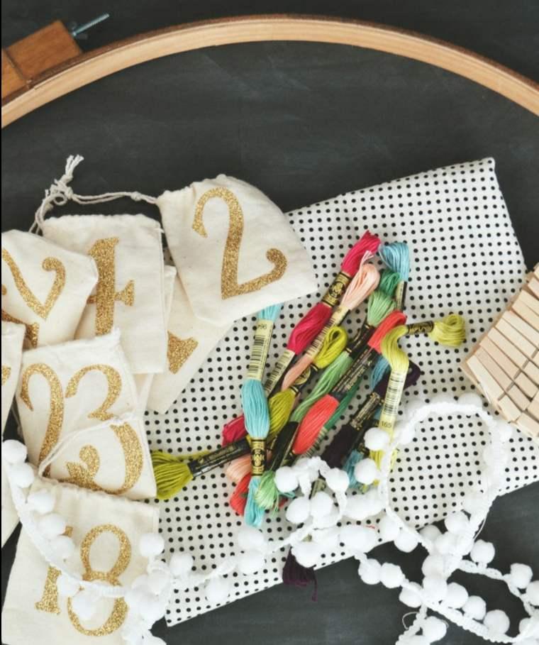 calendario-de-adviento-materiales