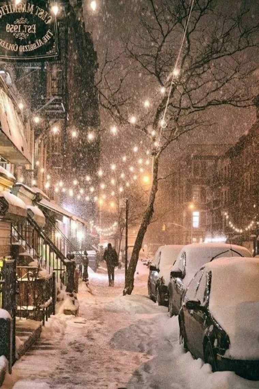 calle-cubierta-de-nieve