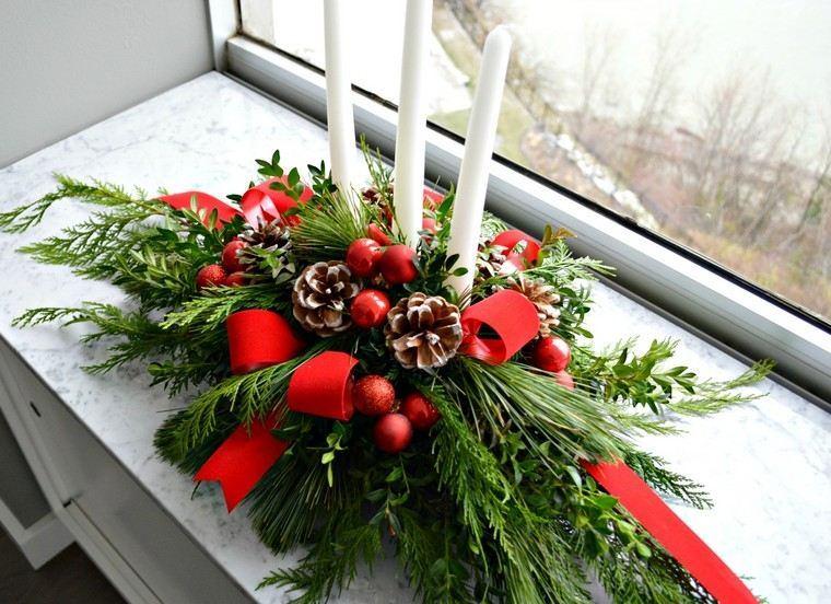 centros-mesa-navidenos-creativos