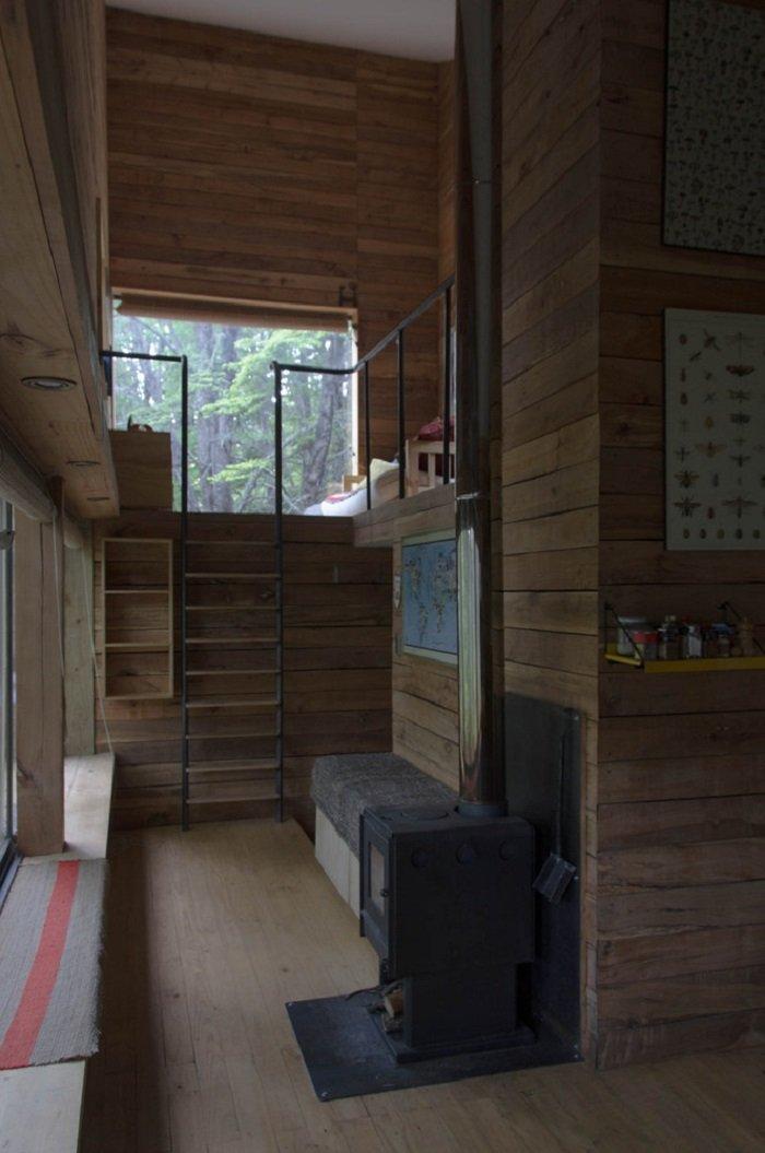 chimeneas-tradicionales-espacios-calidos