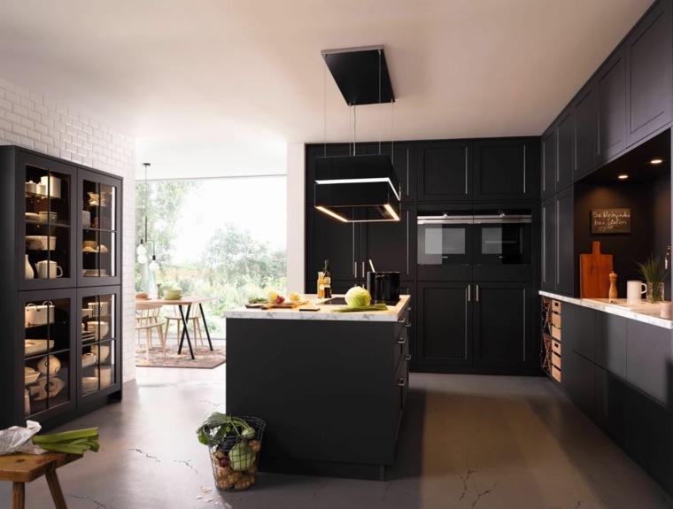 cocina-diseno-original-opciones-moda