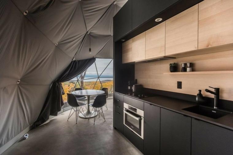 cocinas-negras-bourgeois-lechasseur-architectes