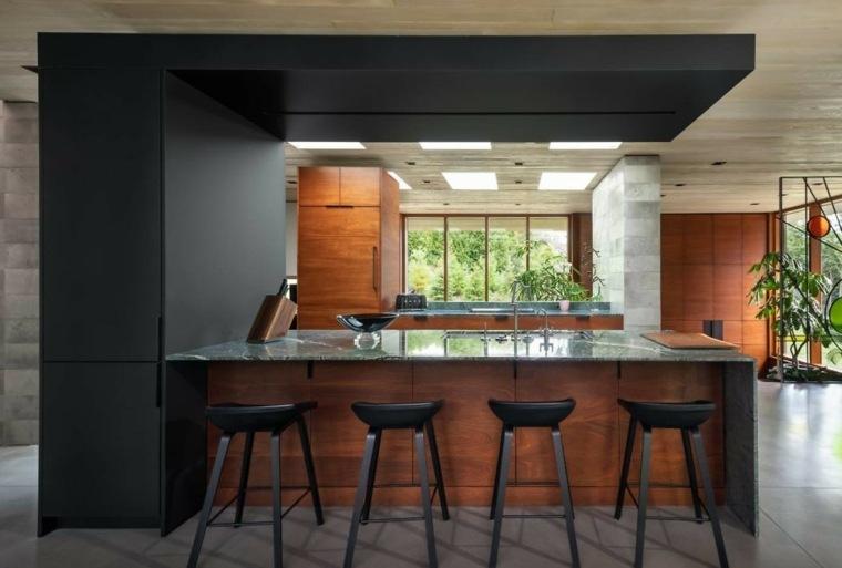 cocinas-negras-trevor-mcivor-architect-diseno