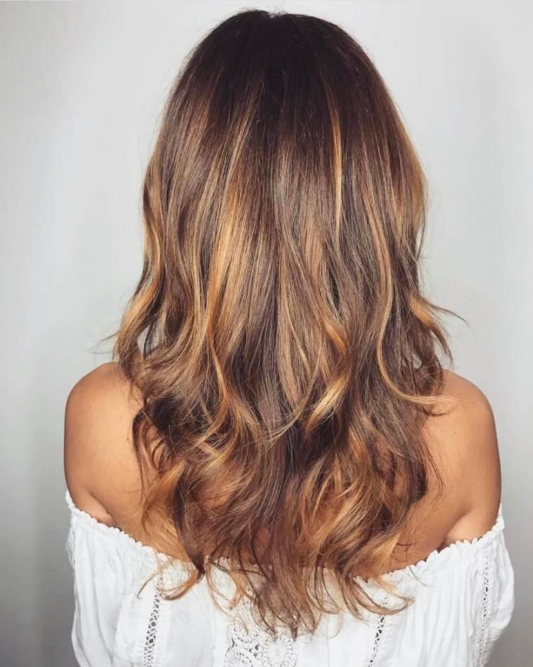 color-cabello-estilo-mechas