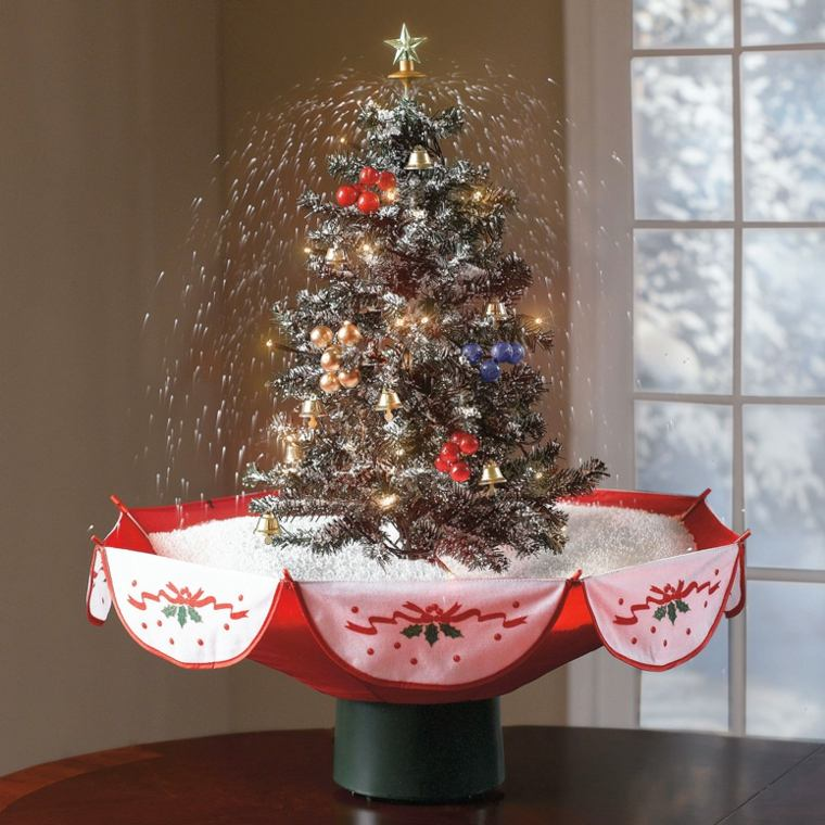 copos de nieve-decorar-interior