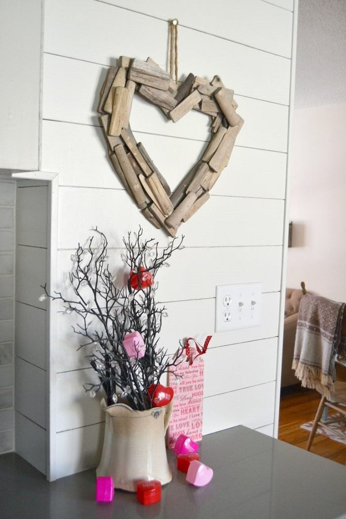 corazon-colgador-decoracion-paredes