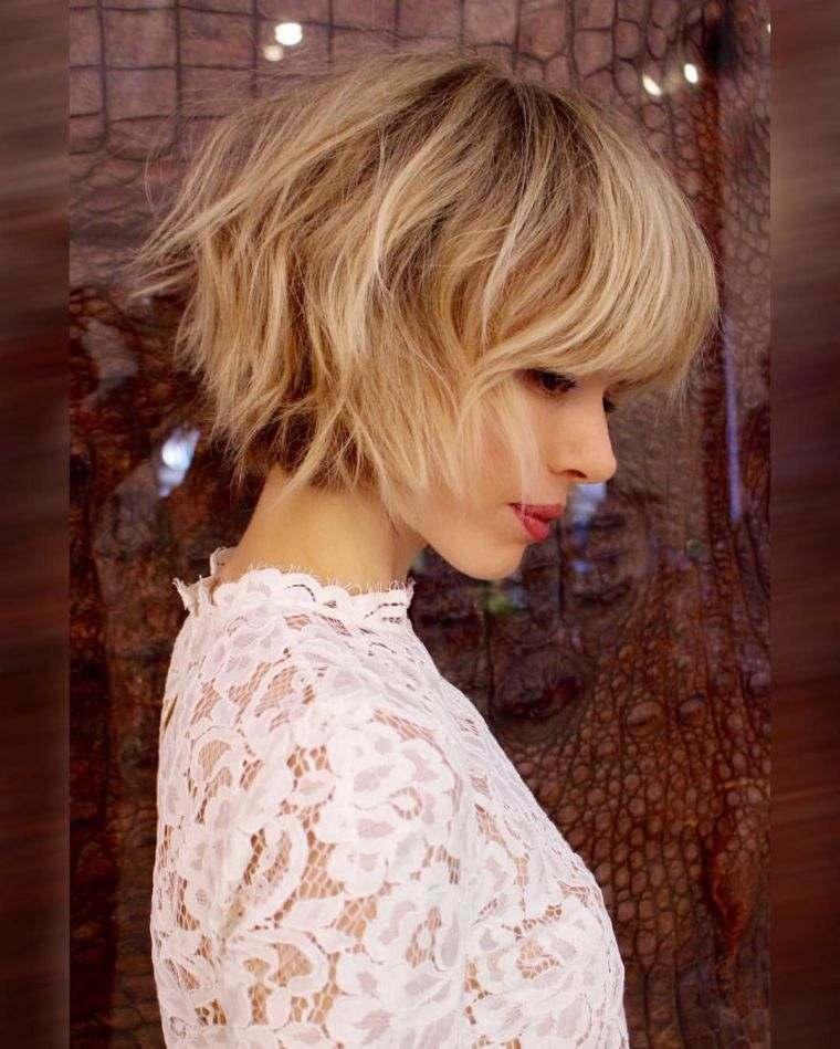corte-cabello-mujer-ideas-moda