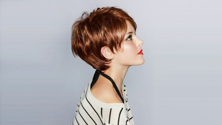 corte-shaggy-corte-mujer-cabello-ideas