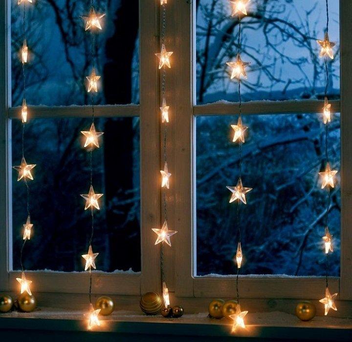 cortina-luces-navidenas-especiales