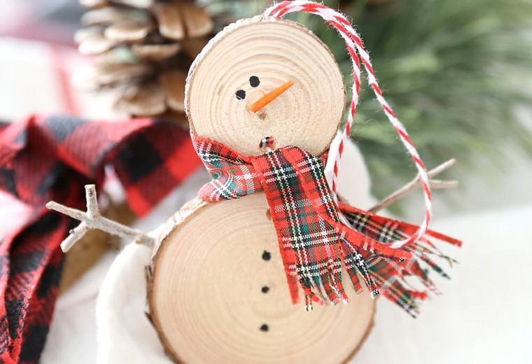 cosas-de-navidad-decorar-interior-resized