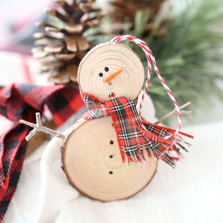 cosas de navidad-decorar-interior