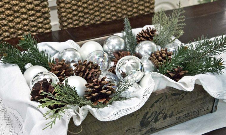 cosas de navidad-decorar-interiores