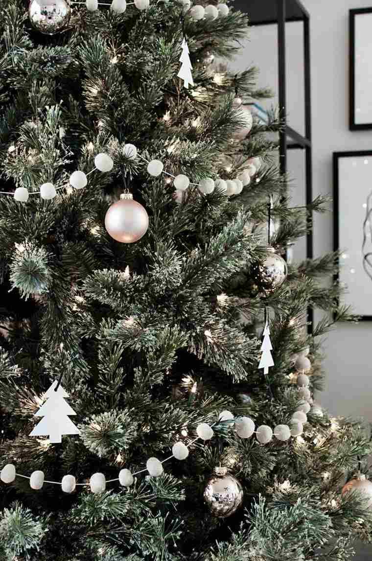 cosas de navidad-estilo-nordico