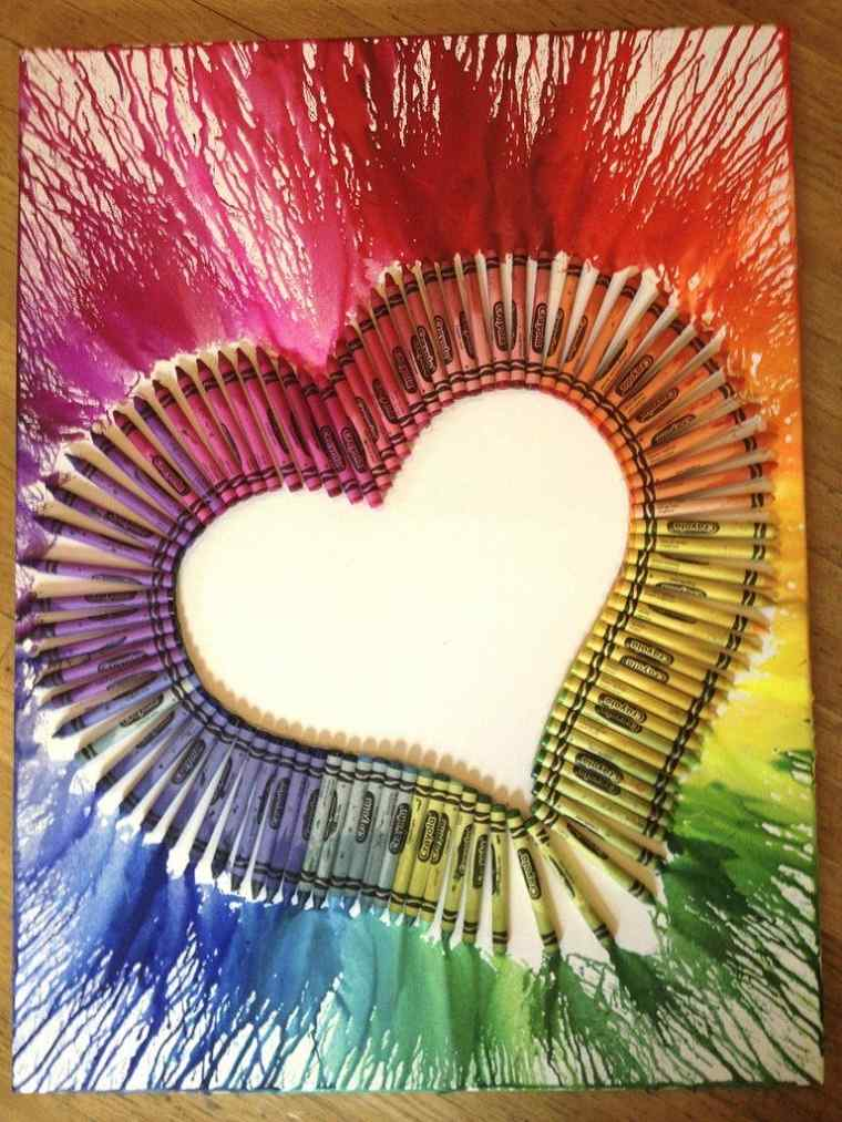 crayones-derretidos-corazon-manualidades-casa