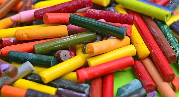 crayones-ideas-derretir-casa-manualidades