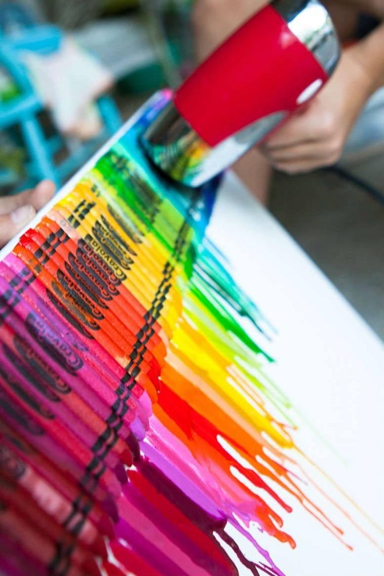 crayones-ideas-derretir-crer-arte