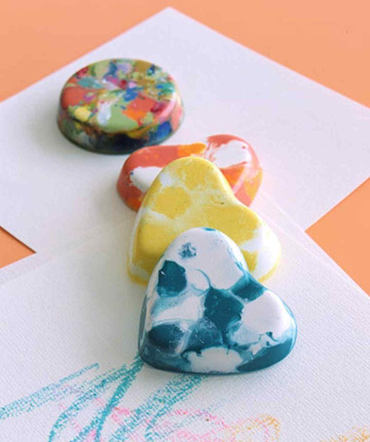 crayones para colorear-ideas-originales-deretir-micronadas-decorar
