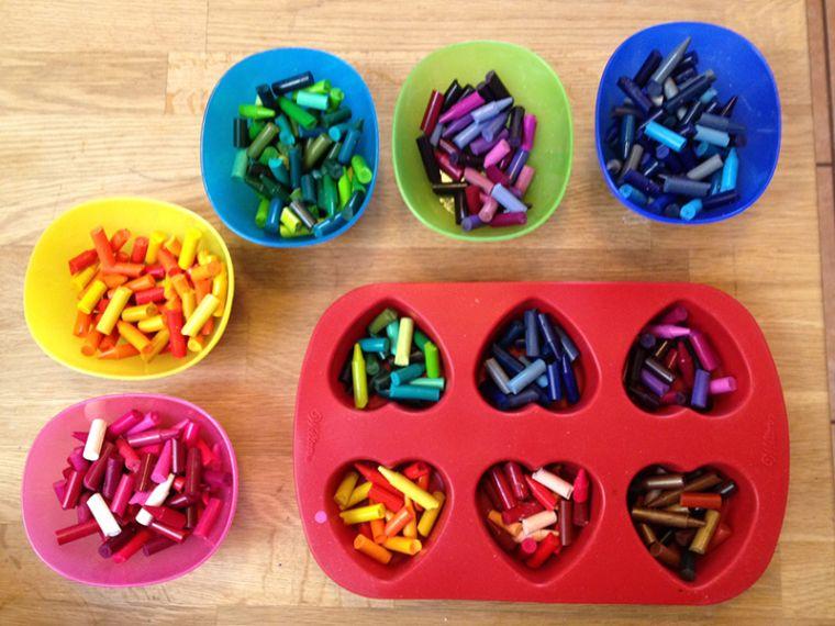 crayones para colorear-ideas-originales-deretir-micronadas