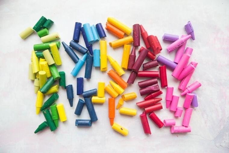 crayones para colorear-ideas-originales-deretir-tutorial