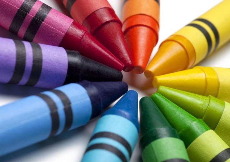 crayones para colorear-ideas-originales-diseno
