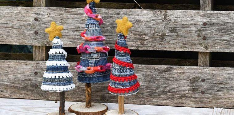 decora-casa-arbol-navidad-estilo-original