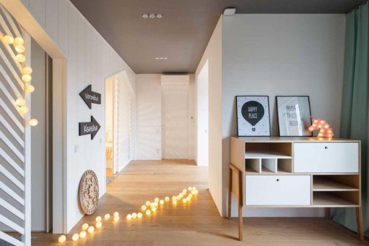 decoracion-habitacion-ninos-guirnalda-luces