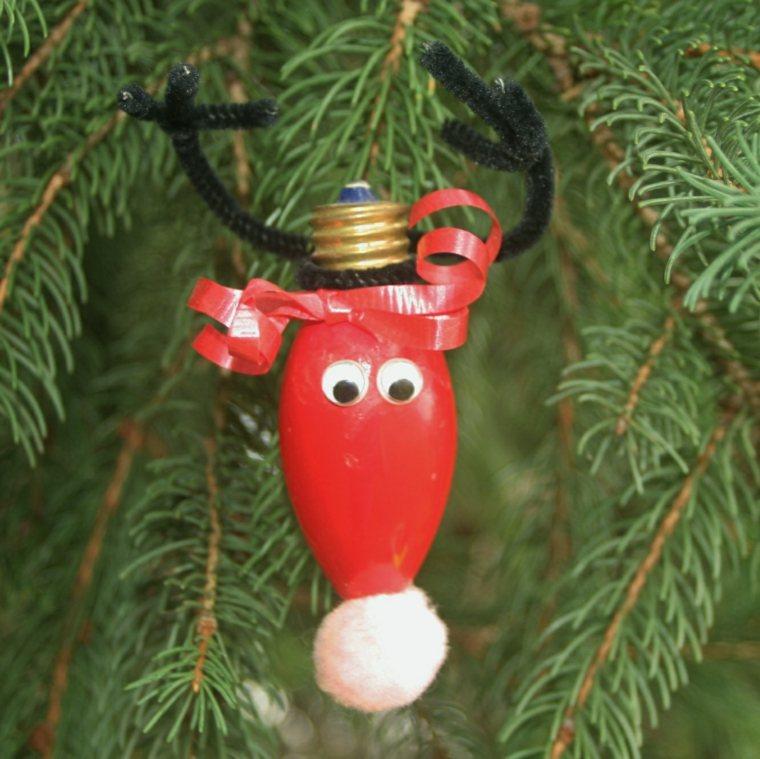 decoracion para navidad-arbol