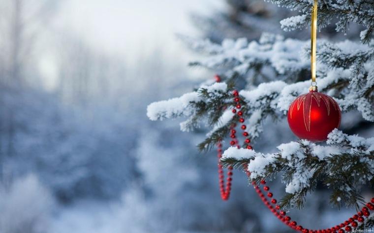 decoracion para navidad-copos-nieve