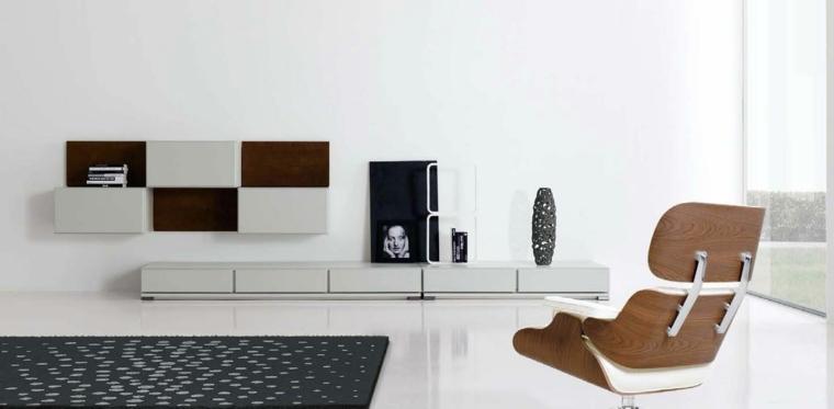 decoraciones para salas-minimalistas