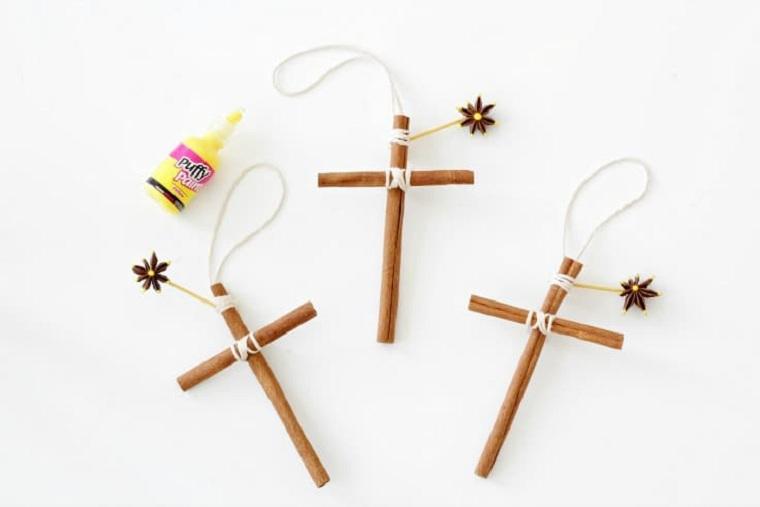 decorar-arbol-navidad-estilo-deoracion
