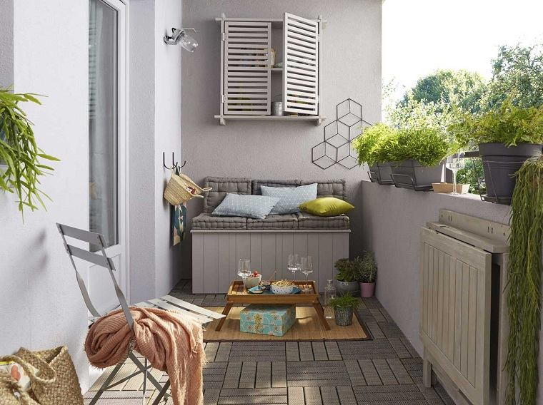 decorar-balcon-ideas-muebles-estilo