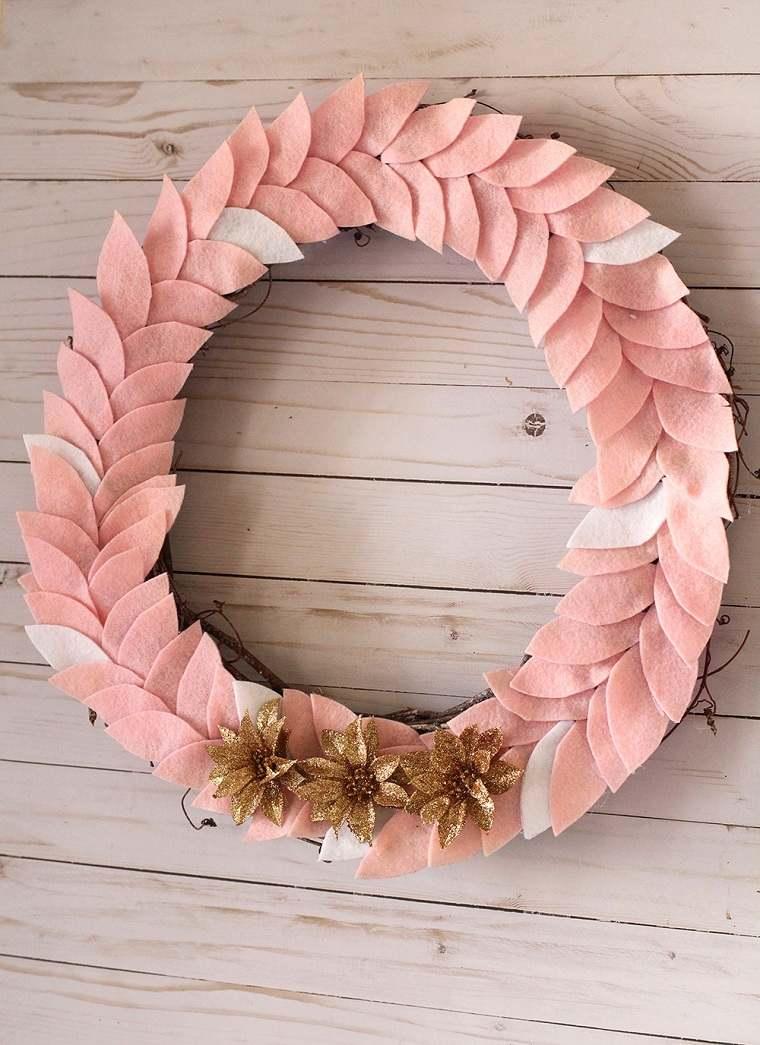 decore-flores-opciones-casa-decorada