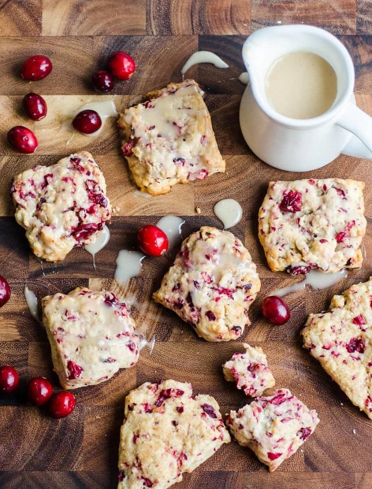 desayunos-ricos-navidad-dulces-rellenos